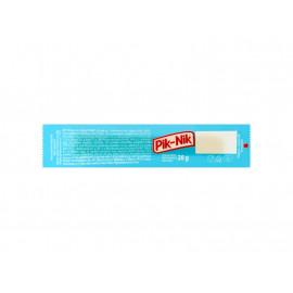 Pik-Nik Paluszek serowy 20 g