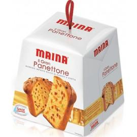 MAINA II GRAN PANETTONE Babka włoska  1kg