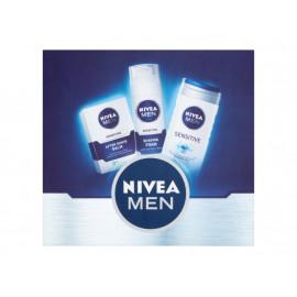 NIVEA MEN Sensitive Zestaw kosmetyków