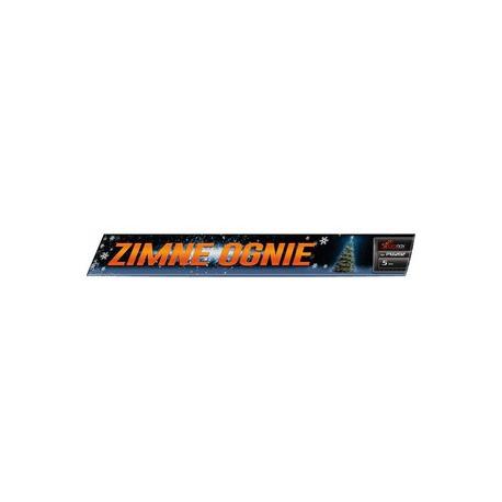 Piromax Zimne Ognie Pxg202