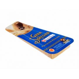 GRAN SORESINA Ser Parmigiano Reggiano 200g