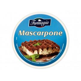 Formagia Mascarpone Ser śmietankowy 250 g