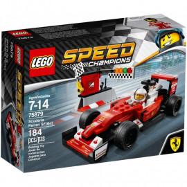 LEGO Speed Champions 75879 Ferrari
