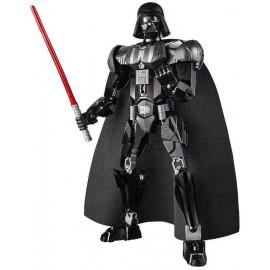 Klocki LEGO Star Wars™ 75111 Darth Vader