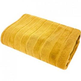 Texpol Ręcznik Mateo 50X70Cm, mix