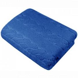 Texpol Ręcznik Skandynawski 50X90Cm,mix