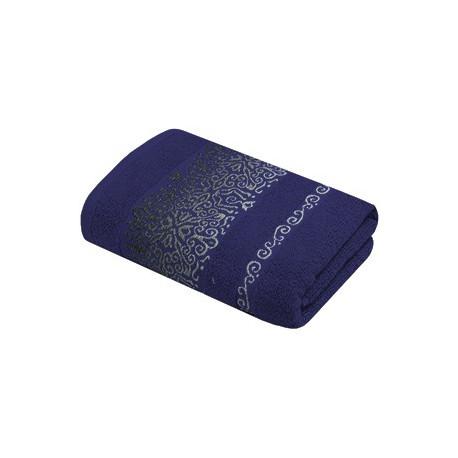 Texpol Ręcznik Arabesca 50X90Cm