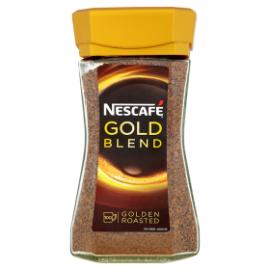 NESCAFFE GOLD 200G