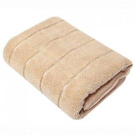 Texpol Ręcznik Cleo 70X140Cm Cappuccino