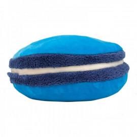 Poduszka ciasteczko COOKIE 40 cm mix kolorów
