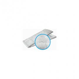 AGILLA Wkład do mopa płaskiego z mikrofibry