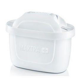 Brita MAXTRA Plus 1szt
