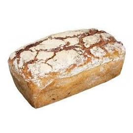 EUROPIEK Chleb żytni 100%