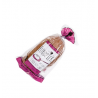 EUROPIEK Krojony chleb sitkowy 500g