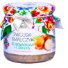 Swojski Smalczyk ze skwarkami i cebulką 180 g