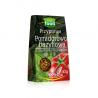 LOOK FOOD Przyprawa pomidorowo-czosnkowa z bazylią 40 g