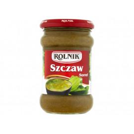 Rolnik Szczaw 300 g