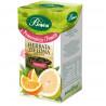 BIFIX Herbata zielona liściasta z pomarańczą i pomelo 100g