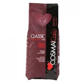 Cosmai Classic Kawa Ziarnista 1 Kg