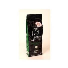 Origo kaffee Origo bio - barista espresso 1 kg