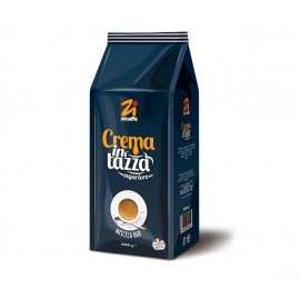 Zicaffe Crema in Tazza Superiore INEI - kawa ziarnista 1kg