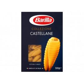 Barilla Collezione Makaron Castellane 500 g