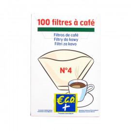 filtry do kawy