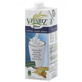 VITARIZ Bio  Napój ryżowy z migdałami  1L