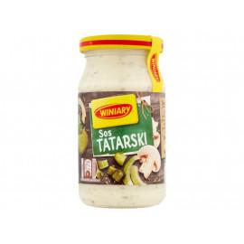 Winiary Sos tatarski 250 ml