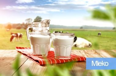 Lublin zakupy online mleko